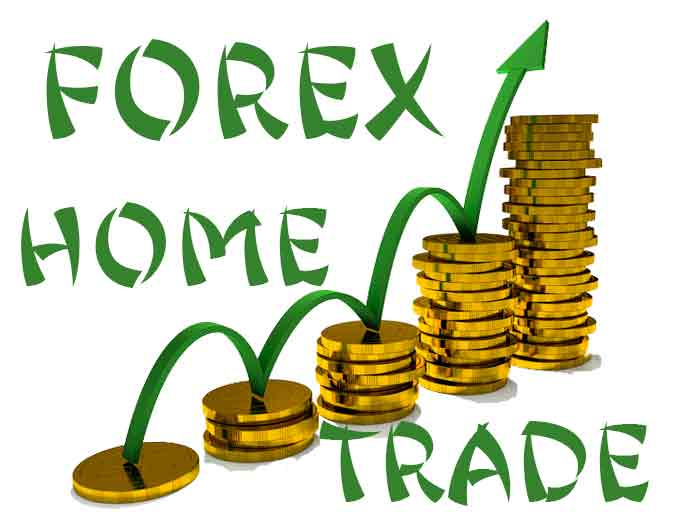 Заработок на рынке форекс форум