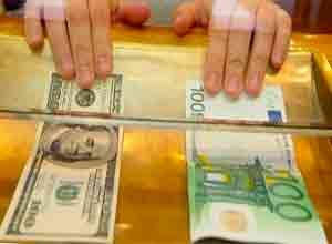 currency-exchange-tax