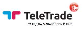 teletrade-logo
