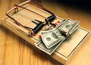 mousetrap-money