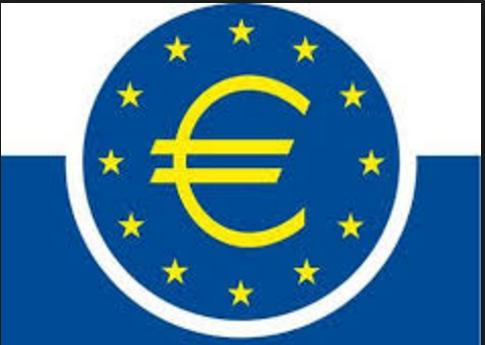 европейский центральный банк